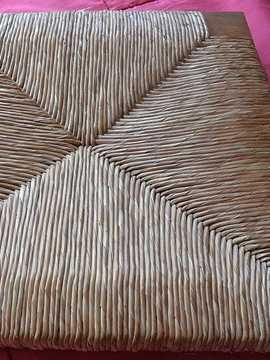 Rénovation de table et chaises en bois dsc7921