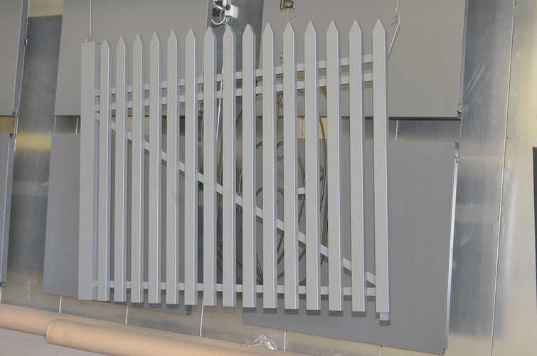 Rénovation des menuiseries extérieures métal dsc8866