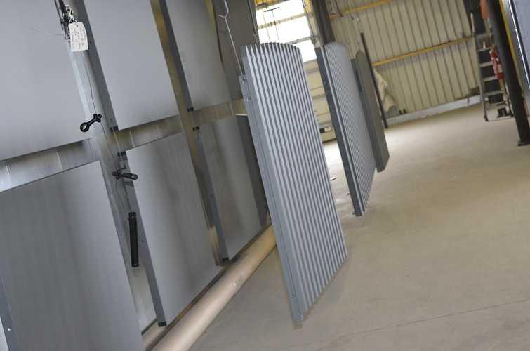 Rénovation des menuiseries extérieures métal dsc8874