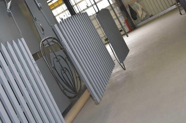 Rénovation des menuiseries extérieures métal dsc8875