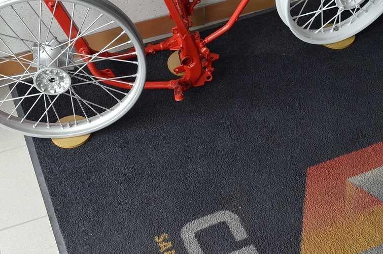 Rénovation jantes et cadre de vélo dsc8923